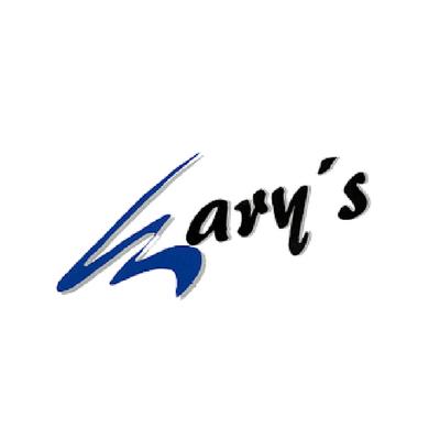 Garys